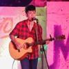 The remedy- jason.mraz (acoustic cover)