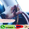 Download شيله - معك معك سند سند  اداء سعود الفايز  عمر الفايز  ططرب 2016 Mp3