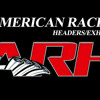 046 - Power And Speed - Nick Filippides American Racing Headers
