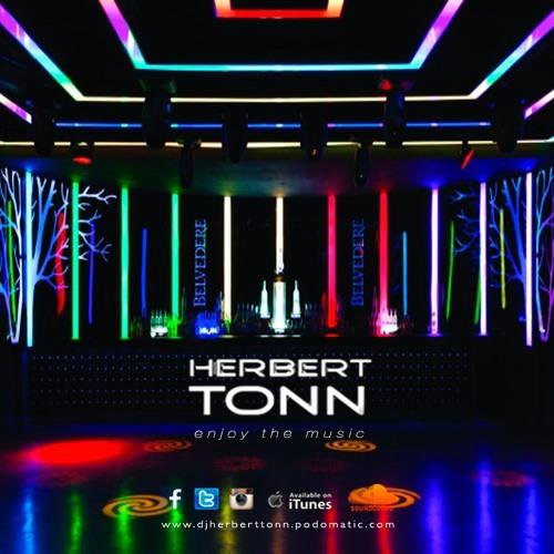 THE WEEK Pista Colors by DJ HERBERT TONN