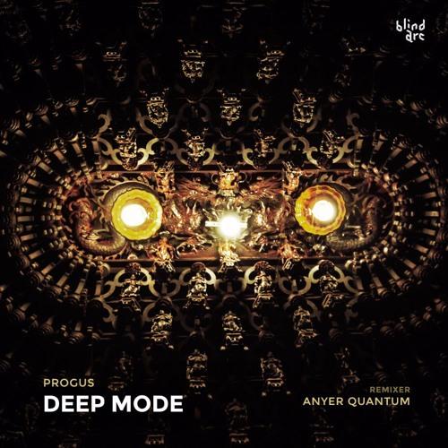 Deep Mode EP
