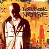 Notebooknoise - Newcy Brown - Produced By The Headcutta