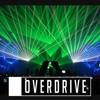 Showtek - FTS (OverDrive Rework) *FREE DOWNLOAD*