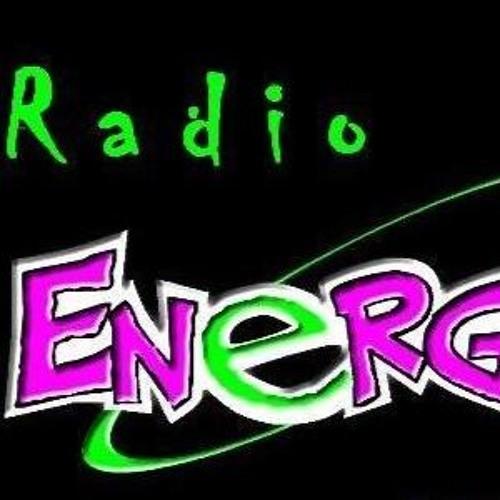Electrónica | Radio Energia