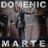 DOMENIC MARTE - VEN TU [ ACAPELLA STARTER - OUTRO PERCAPELLA] PROD.BY DJ BACANO VIPLATINREMIX 2016