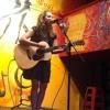 Girl at the Bar (Demo)
