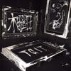 6. 도대체 (Feat. Tuifu) Prod. XHHX
