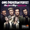 PERFECT - ONE DIRECTION (SISTERS CAP BOOTLEG) - FREE DOWNLOAD