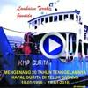 Lagu Aceh - Junaida - Lambayan Terakhir