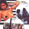 Slum Village - Selfish (jRRen Remix)