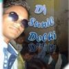 Gup Chup (Desi Mix)  Dj Sunil Delhi Demo