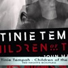 Tinie Tempah Feat. John Martin - Children Of The Sun (Ted Nights Remix) [FREE DOWNLOAD]