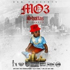 Mo3 - Alwayz Be [Prod. By HitMOB]