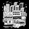 INTERLUDE 042 - Le Motel