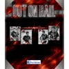 Out On Bail - Rockin All Over The World (SABC)