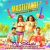 Hor Nach (MastiZaade) Dance Mix