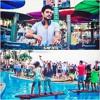Carlos FM Live @ Pataya Beach Club Sharm 31 - 12 - 2015 (SMF2016) mp3