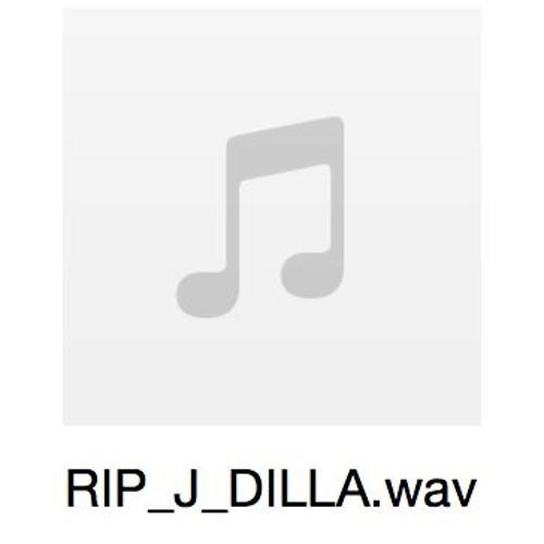 RIP_J_DILLA.wav