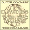 Progressive (Free Download) House Trance Party EDM Club DJ Minimix - Greg Sletteland