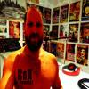 Gold Coast vs Drew Kruck - The Return of Carlos – Stories from The UFC Las Vegas #84