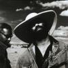 Otis Taylor - Ten million slaves (FILES edit)