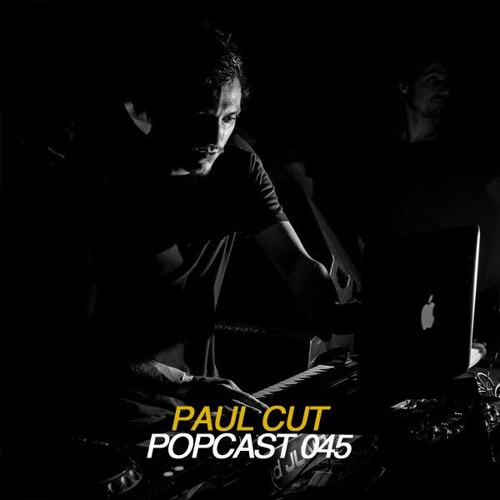 Paul Cut - PCR#045