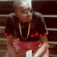 Markmuday - Im Not Crazy (Best in Africa)