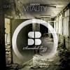 D@SoOn - Vitality (Moshé Galactik Remix)