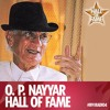 Hall Of Fame! O.P Nayyar