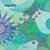 Mikhail Krutik - Lullaby To Zakhar mp3