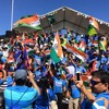 Aus - Ind - 2nd - ODI - India - Preview