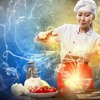 ♫♬ [ROYALTY FREE MUSIC] Strozzapreti Show - background music for your cooking show