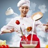 ♫♬ [ROYALTY FREE MUSIC] Passatelli Show - free background music for your cooking show