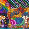 ZiGi - LSD XTC Whatever.mp3