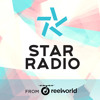 Star Radio ReelWorld Jingles
