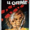 Le Orme (Intro - Original Version)- Nicola Piovani