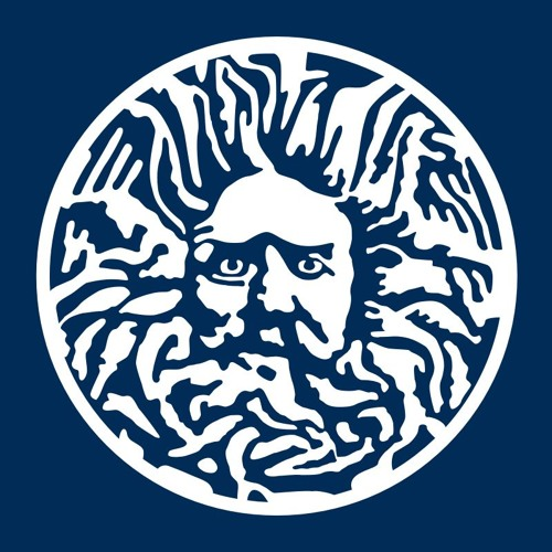 Evolution & the social sciences