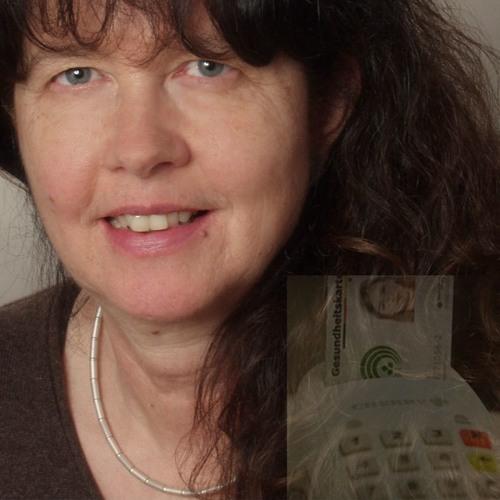e-card: Gesundheitsdaten sind die Rohstoffe des 21sten Jahrhunderts