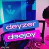 Deyzer Dj Ft Nicky Jam Hasta El Amanecer Buy Download Mp3