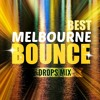 SAMOUS - Melbourne Bounce Party Mix 2016 ➜ ↻ Hit Repost [FREE DOWNLOAD]