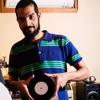 Entrevista com DJ Niggas - Uia no Ar #27