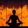 Mantra Hare Krishna - Reggae