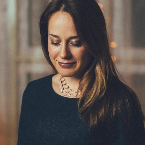 Olivia Puccini - Make You Feel My Love LIVE recording