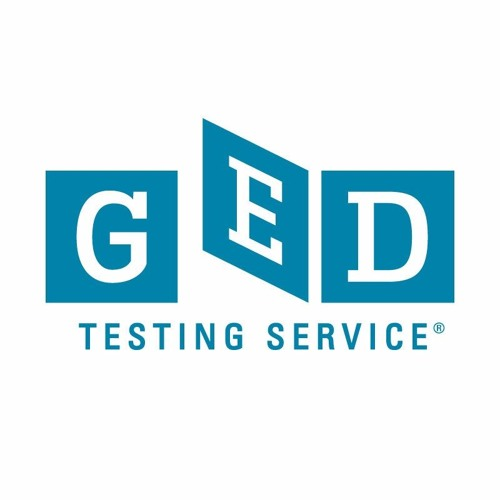 Statement about the GED Program (January 26, 2016)
