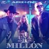 Alexis & Fido - Una En Un Millon (U-Beatz Extended) *Descarga En BUY*