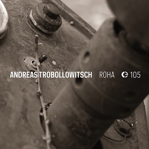 Andreas Trobollowitsch: ssbeat