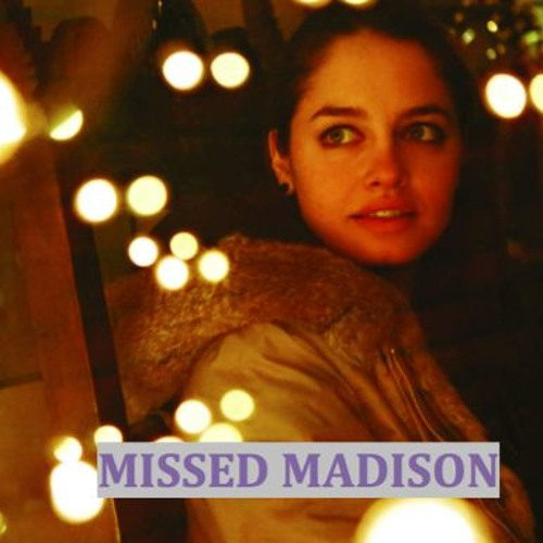 episode 20 HUMAN CAPITAL (Missed Madison)
