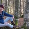 The Mummers' Dance Loreena McKennit by Marlène Briennon mp3