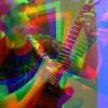 Whitewash (Buckethead Tribute)