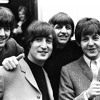 Macdaddy Review: TOP 10 Beatles Songs